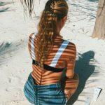 nuskin-sunright-sunscreens-model-image